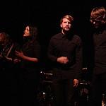 Concertverslag Kim Janssen en Mister & Mississippi in Hedon Zwolle