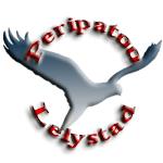 9e Natuurlijk Flevolandtocht van Peripatoo door bossen Lelystad