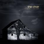The Choir Shadow Weaver
