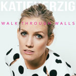 walkthroughwalls_250