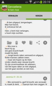 Screenshot_2014-06-18-20-19-36