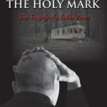 Gregory Alexander – The Holy Mark