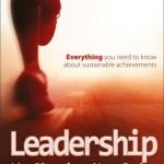 Gordon Tredgold – Leadership: It's a Marathon Not a Sprint