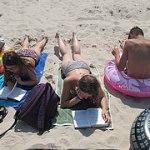 Liefde voor het geschreven woord: gelezen boeken in Polen