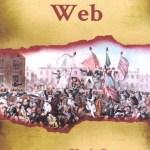 Chris Pearce – A Weaver's Web