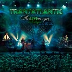 Transatlantic – KaLIVEoscope