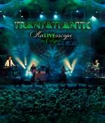 Transatlantic - Kaleivoscope