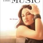 Jennifer Knapp – Facing The Music