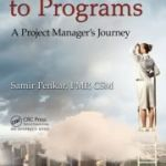 Samir Penkar – From Projects to Programs: A Project Manager's Journey