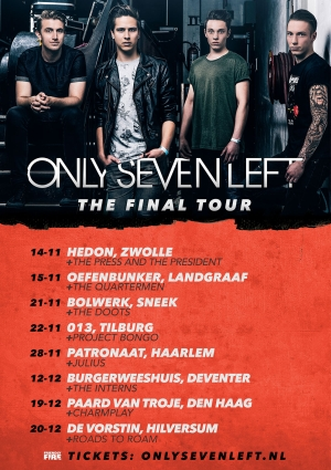 The-Final-Tour-supports