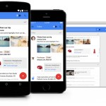 Inbox by Gmail getest en vergeleken met Gmail 5.0