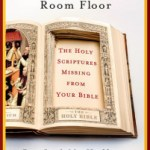 Joel M. Hoffman – The Bible's Cutting Room