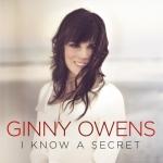 Ginny Owens – I Know a Secret