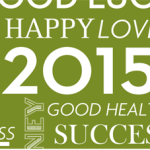 Wishing you all the best for 2015 means so much more