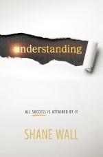 shanewallunderstanding