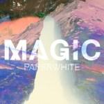 Paperwhite – Magic