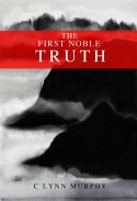 cover first noble truth
