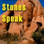 Tom Miller – When Stones Speak