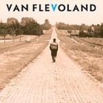 Wandelen van Harderwijk naar Lelystad