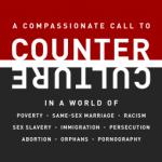 David Platt – Counter Culture