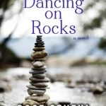 Rose Senehi – Dancing On Rocks