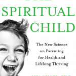 Lisa Miller – The Spritual Child