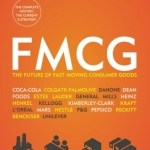 Greg Thain – FMCG: The Power of Fast Moving Consumer Goods