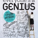 Jen Fraser – Everyone's a Genius: Simple Tips to Boost Your Brilliance Now