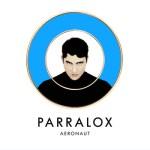 Parralox – Aeronaut + remixes