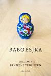 baboesjka-trial