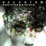 Delerium – Rarities and B-Sides