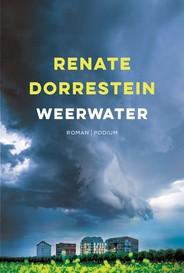 weerwaterboek