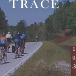 Sharon Dean – Tour de Trace