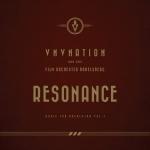 VNV Nation – Resonance (With The Babelsberg Film Orchestra)