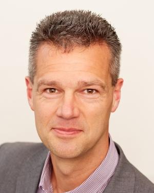 2016 Profielfoto Henk-Jan 300