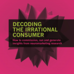 Darren Bridger – Decoding the Irrational Consumer