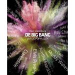 de-big-bang-van-de-popmuziek-m