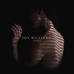 Joy Williams – Venus