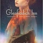 Alain Geik – Glenfiddich Inn