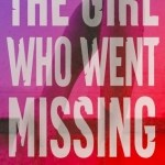 Ace Varkey – The Girl who went Missing
