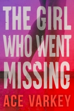 girlwentmissing