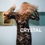 Crystal Lewis – Crystal Lewis
