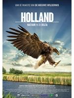 hollanddelta