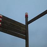 NS Wandeling De Wieden tussen Steenwijk en Meppel