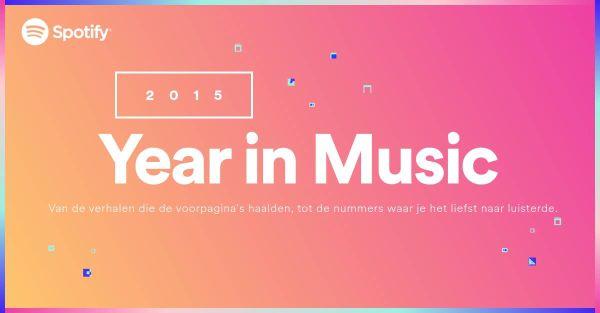 Spotify_yim_nl-NL_CzJa5O