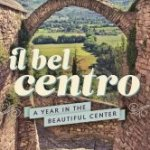 Michelle Damiani – Il Bel Centro: A Year in the Beautiful Center