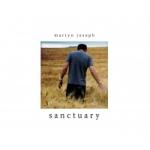 Martyn Joseph – Sanctuary