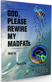 MADFATs-3D-cropped-e1440937950993