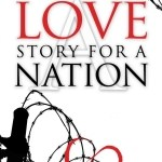 Mark W. Sasse – A Love Story for a Nation