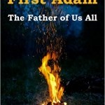 Andreas Economou – First Adam